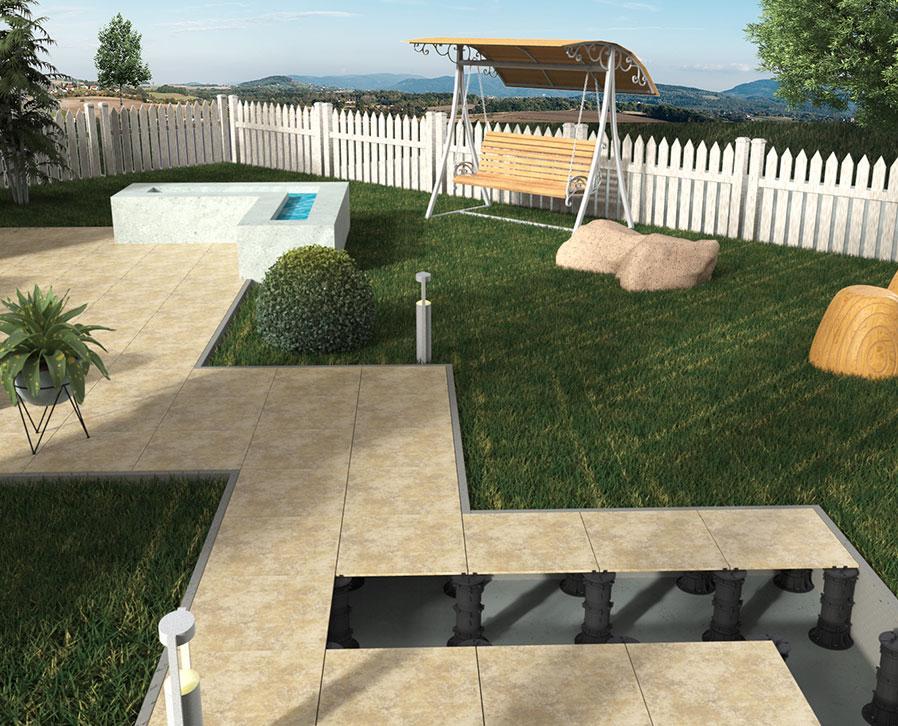 outdoor-spaces