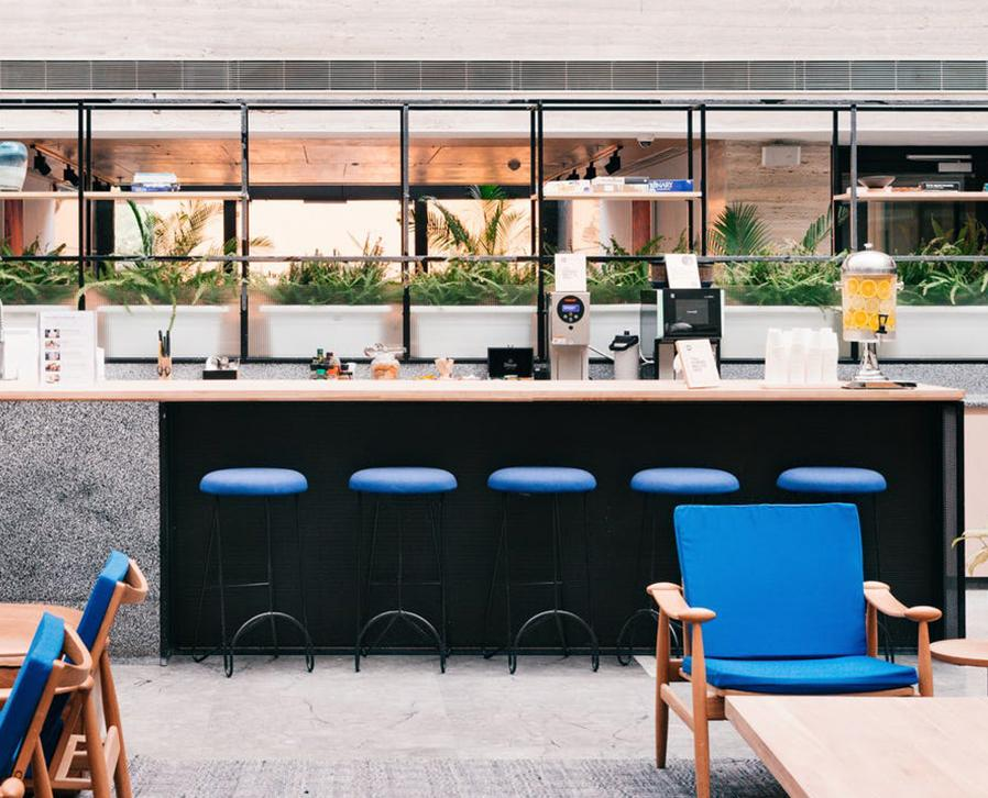 coworking-spaces-5