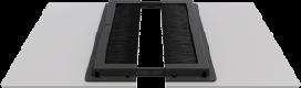 Data Center Accessories Unitile